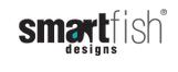SEO Agencies in Ahmedabad - Smart Fish Logo