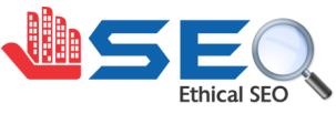 SEO Agencies in Gurgaon - Ethical SEO Logo