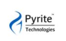 SEO Agencies in Hyderabad - Pyrite Technologies Logo