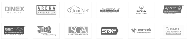 SEO Agencies in Kolkata - Cenit Pro Clients