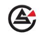 SEO Agencies in Kolkata - SEO Control Logo