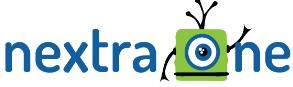 SEO Agencies in Noida - Nextra One Logo