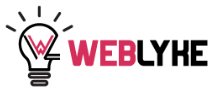 SEO Agencies in Noida - Weblyke Logo