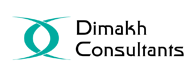 SEO Agencies in Pune - Dimakh Consultants Logo