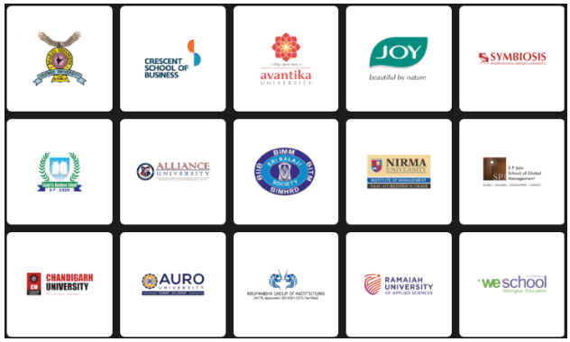 SEO Agencies in Pune - SRV Media Clients