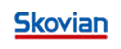 SEO Agencies in Pune - Skovian Logo