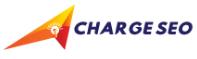 SEO Companies in Rajkot - Charge SEO Logo