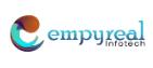 SEO Companies in Rajkot - Empyreal Infotech Logo