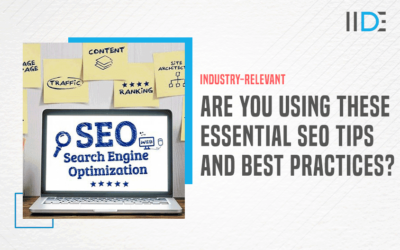35 Most Important SEO Tips You'll Ever Need To Improve Your Strategy