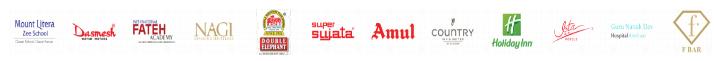 SEO companies in Amritsar - Idea Ads Clients