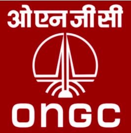 ONGC Brand Logo - Marketing Strategy of ONGC | IIDE
