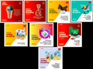 Marketing Campaigns of ONGC - Marketing Strategy of ONGC | IIDE