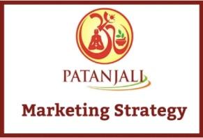 Patanjali Marketing Strategy - Business Model of Patanjali   IIDE