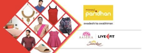 Patanjali Advertising Campaign - Business Model of Patanjali   IIDE