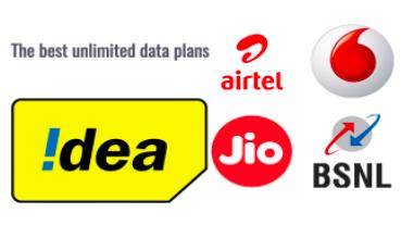 Jio competitors - Business Model of Reliance Jio | IIDE