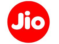 Jio Brand Logo - Business Model of Reliance Jio | IIDE