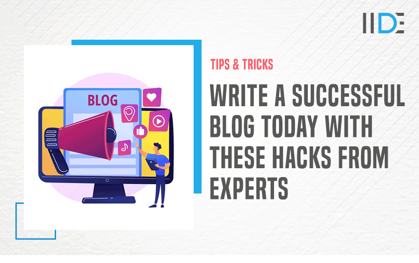 Successful-Blogging-Tips-Featured-Image