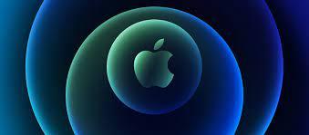 Apple Brand Logo - Business Model of Apple | IIDE