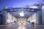 Business Model of Apple | IIDE