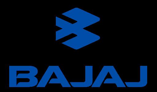Bajaj Autos Brand Logo- Marketing Strategy of Bajaj auto | IIDE