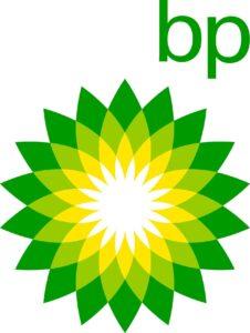 British Petroleum Logo | SWOT Analysis of British Petroleum | IIDE