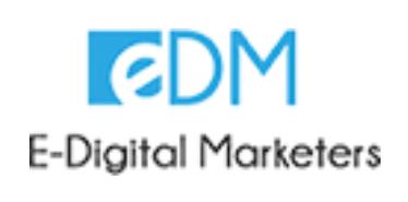 digital marketing courses in Damoh