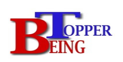 digital marketing courses in ALWAR - being topper logo