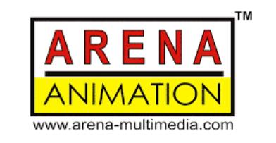 digital marketing courses in BARASAT - arena animation