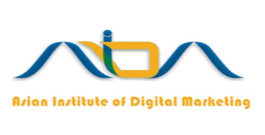 digital marketing courses in BASTI - AIDM logo