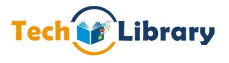 digital marketing courses in BHAYANDAR - Tech library logo