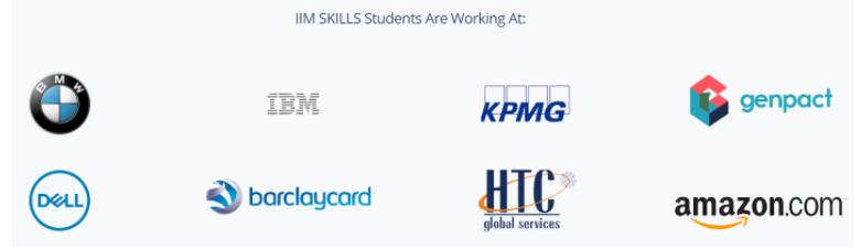digital marketing courses in BULANDSHAHR - IIM Skills alumni