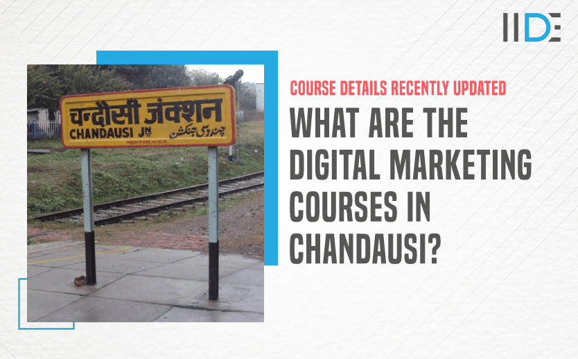 digital marketing courses in CHANDAUSI - featured image