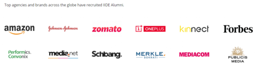 digital marketing courses in CUDDALORE - IIDE alumni