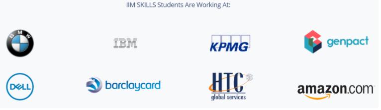 digital marketing courses in GAJUWAKA - IIM Skills alumni