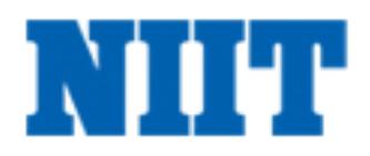 digital marketing courses in GAJUWAKA - NIIT logo