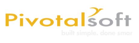 digital marketing courses in GAJUWAKA - pivatal soft logo