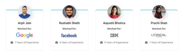 digital marketing courses in achalpur - IIDE faculty