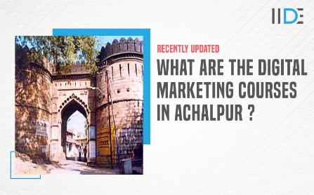 digital marketing courses in achalpur - featured image 1