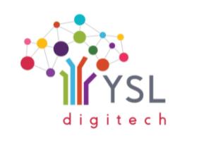 digital marketing courses in achalpur - ysldigitech logo