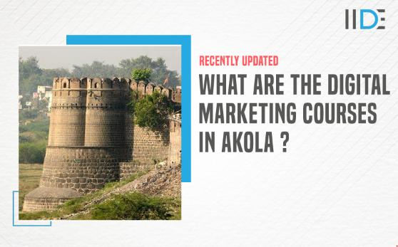 digital marketing courses in akola - featured image