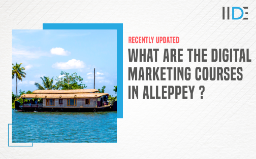 digital marketing courses in alleppey- featured image 1
