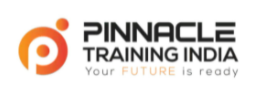 digital marketing courses in alleppey - pinnacle training india logo