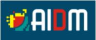 digital marketing courses in amravati - AIDM logo