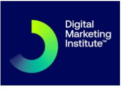 digital marketing courses in amravati - digital marketing institute logo
