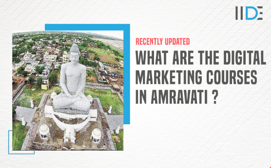 digital marketing courses in amravati - featured image 1