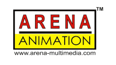 digital marketing courses in anand - arena animation