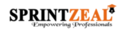 digital marketing courses in anand - sprintzeal