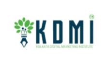 digital marketing courses in ashoknagar kalyangarh - KDMI logo