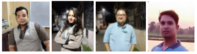 digital marketing courses in ashoknagar kalyangarh - Precise HRD Services & Training faculty