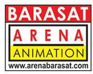 digital marketing courses in ashoknagar kalyangarh - arena animation barasat logo